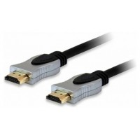 CABLE HDMI EQUIP HDMI 2.0 HIGH SPEED CON ETHERNET 10M