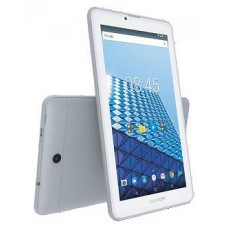 Archos Access 70 3G 8GB 3G Blanco tablet