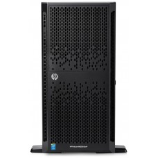 Hewlett Packard Enterprise ProLiant ML350 Gen9 2.1GHz E5-2620V4 500W Torre (5U)