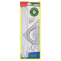 MAP-PACK 897118