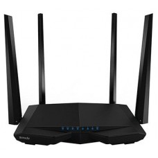 ROUTER INAL. TENDA AC1200 4PTOS WIFI.AC/1200MBPS