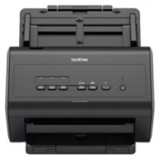 Brother ADS-2400N ADF scanner 600 x 600DPI A4 Negro escaner