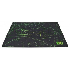 ALFOMBRILLA B-MOVE RUNWAY GAMING