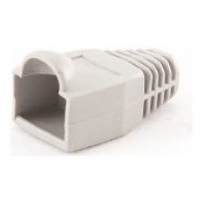 Gembird BT5GY/5 Gris protector de cable