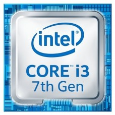 Intel Core ® ? i3-7100 Processor (3M Cache, 3.90 GHz) 3.9GHz 3MB Smart Cache Caja procesador