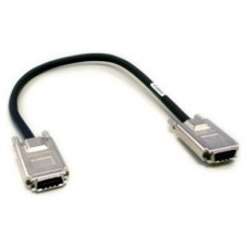 CABLE D-LINK PARA STACK 10GbE 50CM