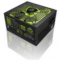 FUENTE DE ALIMENTACION GAMING KEEP OUT FX900 900W,