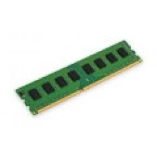 DDR3 4GB  1600MHz KINGSTON KCP316NS8/4