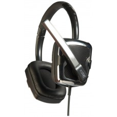 AURICULAR CON MICROFONO MEDIA-MAGIC PLUS  MMP-708V