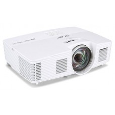 Acer Professional and Education H6517ST Desktop projector 3000lúmenes ANSI DLP 1080p (1920x1080) 3D Color blanco videoproyector