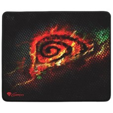 ALFOMBRILLA GENESIS M12 FIRE GAMING