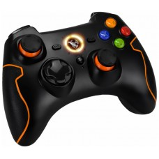 GAMEPAD NOX KROM KHENSU WIRELESS