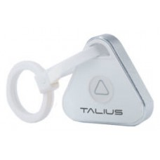 Talius antiloss GDT-6002 silver