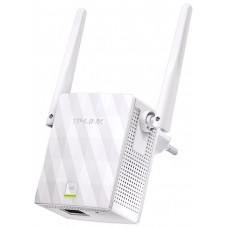 TP-LINK Network transmitter & receiver